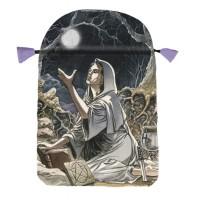 Drawing Down the Moon Bag