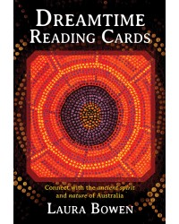 Dreamtime Reading Cards Mystic Convergence Metaphysical Supplies Metaphysical Supplies, Pagan Jewelry, Witchcraft Supply, New Age Spiritual Store