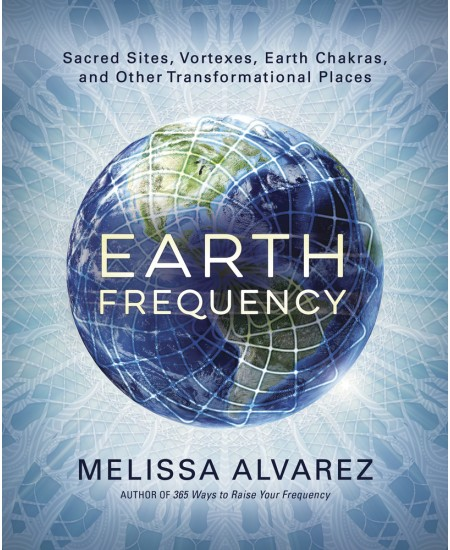 Earth Frequency at Mystic Convergence Metaphysical Supplies, Metaphysical Supplies, Pagan Jewelry, Witchcraft Supply, New Age Spiritual Store