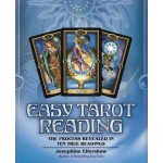 Easy Tarot Reading at Mystic Convergence Metaphysical Supplies, Metaphysical Supplies, Pagan Jewelry, Witchcraft Supply, New Age Spiritual Store