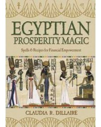 Egyptian Prosperity Magic Mystic Convergence Metaphysical Supplies Metaphysical Supplies, Pagan Jewelry, Witchcraft Supply, New Age Spiritual Store