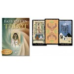Egyptian Tarot Grand Trumps Card Set at Mystic Convergence Metaphysical Supplies, Metaphysical Supplies, Pagan Jewelry, Witchcraft Supply, New Age Spiritual Store