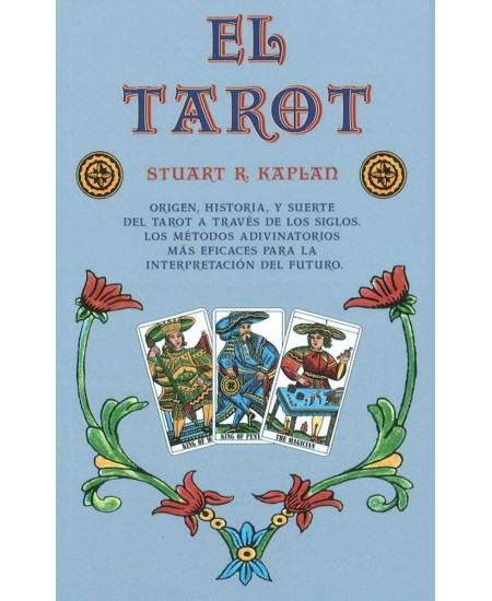 El Tarot Libros at Mystic Convergence Metaphysical Supplies, Metaphysical Supplies, Pagan Jewelry, Witchcraft Supply, New Age Spiritual Store