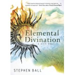 Elemental Divination - A Dice Oracle at Mystic Convergence Metaphysical Supplies, Metaphysical Supplies, Pagan Jewelry, Witchcraft Supply, New Age Spiritual Store