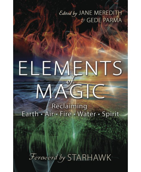 Elements of Magic at Mystic Convergence Metaphysical Supplies, Metaphysical Supplies, Pagan Jewelry, Witchcraft Supply, New Age Spiritual Store