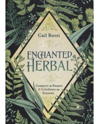 Enchanted Herbal