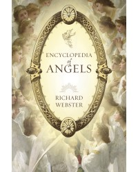 Encyclopedia of Angels Mystic Convergence Metaphysical Supplies Metaphysical Supplies, Pagan Jewelry, Witchcraft Supply, New Age Spiritual Store