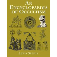 Encyclopedia of Occultism