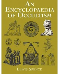 Encyclopedia of Occultism Mystic Convergence Magical Supplies Wiccan Supplies, Pagan Jewelry, Witchcraft Supplies, New Age Store