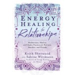 Energy Healing for Relationships at Mystic Convergence Metaphysical Supplies, Metaphysical Supplies, Pagan Jewelry, Witchcraft Supply, New Age Spiritual Store