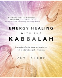 Energy Healing with the Kabbalah Mystic Convergence Metaphysical Supplies Metaphysical Supplies, Pagan Jewelry, Witchcraft Supply, New Age Spiritual Store