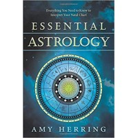 Essential Astrology