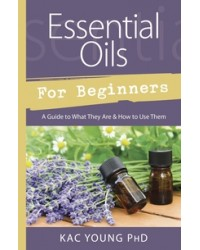 Essential Oils for Beginners Mystic Convergence Metaphysical Supplies Metaphysical Supplies, Pagan Jewelry, Witchcraft Supply, New Age Spiritual Store