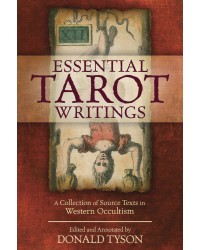 Essential Tarot Writings Mystic Convergence Metaphysical Supplies Metaphysical Supplies, Pagan Jewelry, Witchcraft Supply, New Age Spiritual Store