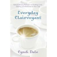 Everyday Clairvoyant