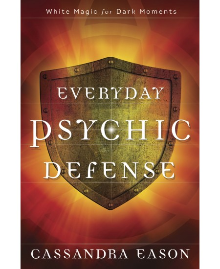 Everyday Psychic Defense at Mystic Convergence Metaphysical Supplies, Metaphysical Supplies, Pagan Jewelry, Witchcraft Supply, New Age Spiritual Store
