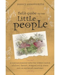 Field Guide to the Little People Mystic Convergence Metaphysical Supplies Metaphysical Supplies, Pagan Jewelry, Witchcraft Supply, New Age Spiritual Store