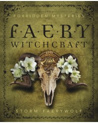 Forbidden Mysteries of Faery Witchcraft Mystic Convergence Metaphysical Supplies Metaphysical Supplies, Pagan Jewelry, Witchcraft Supply, New Age Spiritual Store