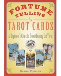 Fortune Telling by Tarot Cards Mystic Convergence Metaphysical Supplies Metaphysical Supplies, Pagan Jewelry, Witchcraft Supply, New Age Spiritual Store
