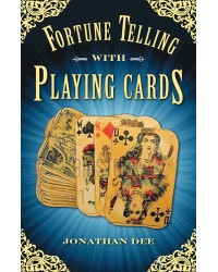 Fortune Telling with Playing Cards Mystic Convergence Metaphysical Supplies Metaphysical Supplies, Pagan Jewelry, Witchcraft Supply, New Age Spiritual Store