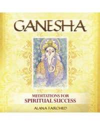 Ganesha CD Mystic Convergence Metaphysical Supplies Metaphysical Supplies, Pagan Jewelry, Witchcraft Supply, New Age Spiritual Store
