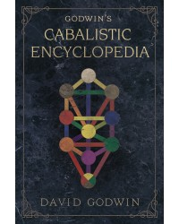 Godwin's Cabalistic Encyclopedia Mystic Convergence Metaphysical Supplies Metaphysical Supplies, Pagan Jewelry, Witchcraft Supply, New Age Spiritual Store
