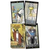 Tarot Card Decks Mystic Convergence Wicca Supplies, Pagan Jewelry, Witchcraft Supply, New Age Magick