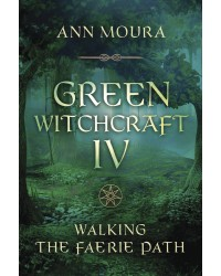 Green Witchcraft IV Mystic Convergence Metaphysical Supplies Metaphysical Supplies, Pagan Jewelry, Witchcraft Supply, New Age Spiritual Store