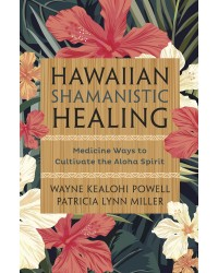 Hawaiian Shamanistic Healing Mystic Convergence Metaphysical Supplies Metaphysical Supplies, Pagan Jewelry, Witchcraft Supply, New Age Spiritual Store