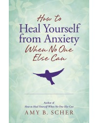 How to Heal Yourself from Anxiety Mystic Convergence Metaphysical Supplies Metaphysical Supplies, Pagan Jewelry, Witchcraft Supply, New Age Spiritual Store