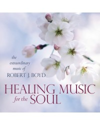 Healing Music for the Soul CD Mystic Convergence Metaphysical Supplies Metaphysical Supplies, Pagan Jewelry, Witchcraft Supply, New Age Spiritual Store