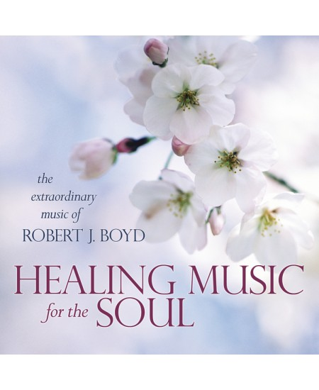 Healing Music for the Soul CD at Mystic Convergence Metaphysical Supplies, Metaphysical Supplies, Pagan Jewelry, Witchcraft Supply, New Age Spiritual Store