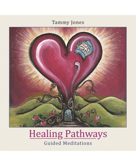 Healing Pathways CD at Mystic Convergence Metaphysical Supplies, Metaphysical Supplies, Pagan Jewelry, Witchcraft Supply, New Age Spiritual Store