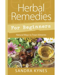 Herbal Remedies for Beginners Mystic Convergence Metaphysical Supplies Metaphysical Supplies, Pagan Jewelry, Witchcraft Supply, New Age Spiritual Store