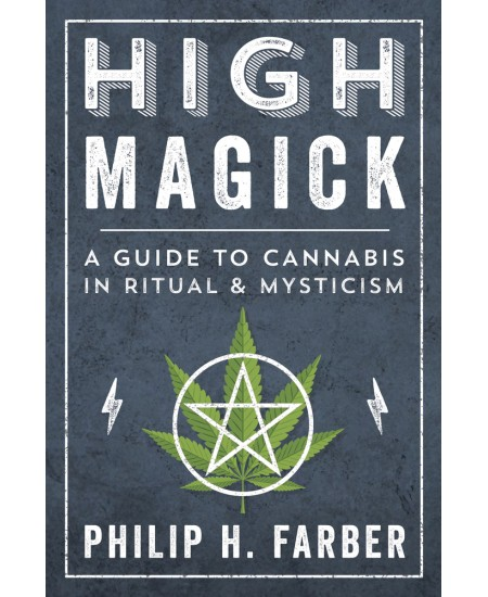 High Magick at Mystic Convergence Metaphysical Supplies, Metaphysical Supplies, Pagan Jewelry, Witchcraft Supply, New Age Spiritual Store