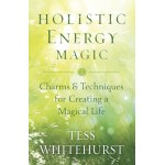 Holistic Energy Magic at Mystic Convergence Metaphysical Supplies, Metaphysical Supplies, Pagan Jewelry, Witchcraft Supply, New Age Spiritual Store