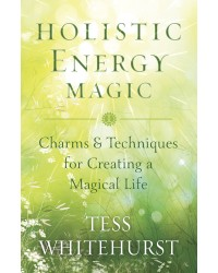Holistic Energy Magic Mystic Convergence Metaphysical Supplies Metaphysical Supplies, Pagan Jewelry, Witchcraft Supply, New Age Spiritual Store