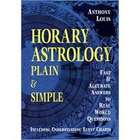 Horary Astrology: Plain & Simple