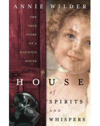 House of Spirits & Whispers