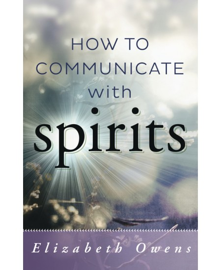 How to Communicate with Spirits at Mystic Convergence Metaphysical Supplies, Metaphysical Supplies, Pagan Jewelry, Witchcraft Supply, New Age Spiritual Store