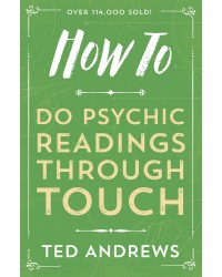 How To Do Psychic Readings Through Touch Mystic Convergence Metaphysical Supplies Metaphysical Supplies, Pagan Jewelry, Witchcraft Supply, New Age Spiritual Store
