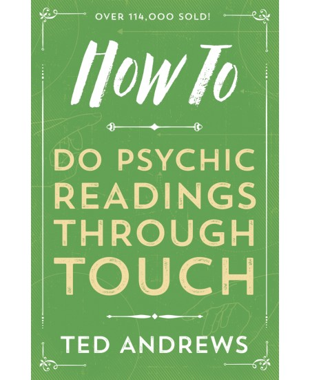 How To Do Psychic Readings Through Touch at Mystic Convergence Metaphysical Supplies, Metaphysical Supplies, Pagan Jewelry, Witchcraft Supply, New Age Spiritual Store