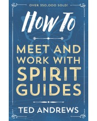 How To Meet and Work with Spirit Guides Mystic Convergence Metaphysical Supplies Metaphysical Supplies, Pagan Jewelry, Witchcraft Supply, New Age Spiritual Store