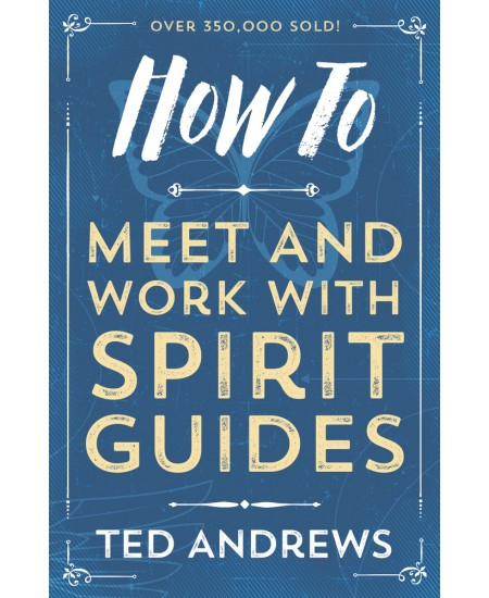 How To Meet and Work with Spirit Guides at Mystic Convergence Metaphysical Supplies, Metaphysical Supplies, Pagan Jewelry, Witchcraft Supply, New Age Spiritual Store