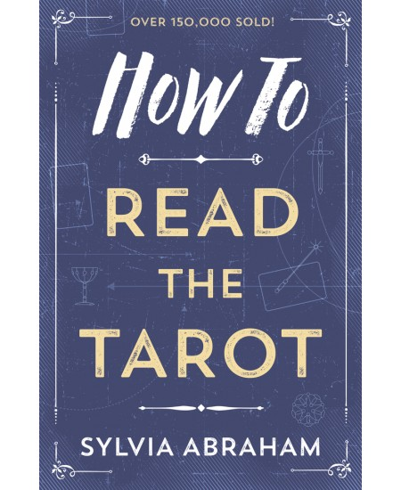 How To Read the Tarot at Mystic Convergence Metaphysical Supplies, Metaphysical Supplies, Pagan Jewelry, Witchcraft Supply, New Age Spiritual Store