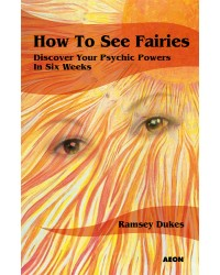How to See Fairies Mystic Convergence Metaphysical Supplies Metaphysical Supplies, Pagan Jewelry, Witchcraft Supply, New Age Spiritual Store