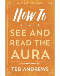 How To See and Read The Aura Mystic Convergence Metaphysical Supplies Metaphysical Supplies, Pagan Jewelry, Witchcraft Supply, New Age Spiritual Store