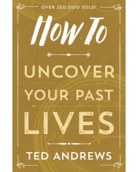 How To Uncover Your Past Lives Mystic Convergence Metaphysical Supplies Metaphysical Supplies, Pagan Jewelry, Witchcraft Supply, New Age Spiritual Store