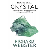 How to Use a Crystal
