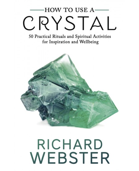 How to Use a Crystal at Mystic Convergence Metaphysical Supplies, Metaphysical Supplies, Pagan Jewelry, Witchcraft Supply, New Age Spiritual Store